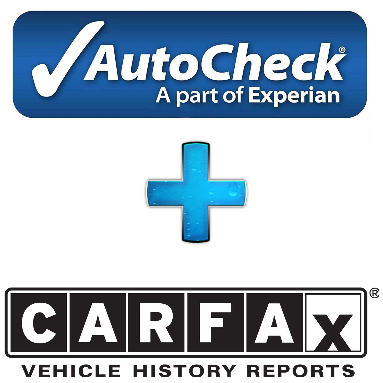 Autocheck Vs Carfax >> Cheap Carfax And Autocheck 5 Pdf Reports Cheapcarfax Net